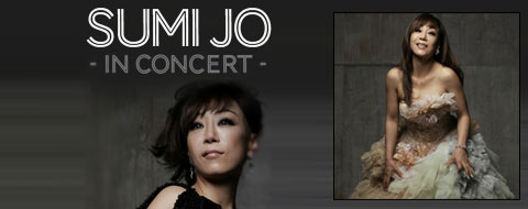 Sumi Jo Concert At Sydney Opera House Korea Net The Official