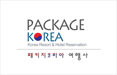 package korea