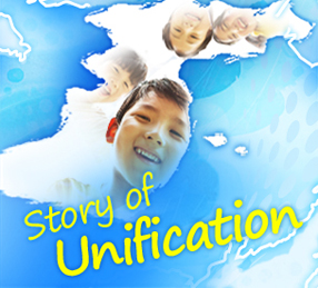 Story of Unification