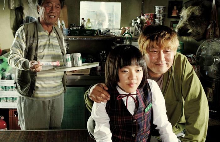 140513_korea_movie_host_3.jpg