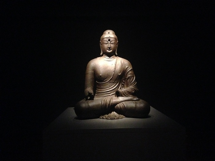 buddhist singles in peninsula A korean buddhist temple in royal oak, michigan | abbot: hae doh sunim | all are welcome.