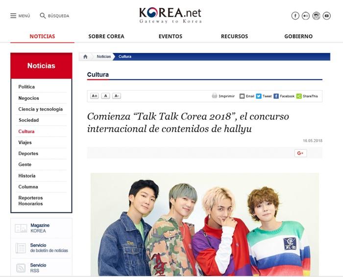Most-read Korea net articles in 2018 stress keywords 'peace