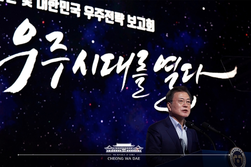20210326_moonjaein_article_001