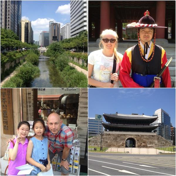 7%20Korea-2014-summer-4-kopie.jpg