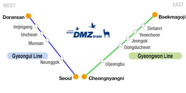 DMZ_Train.jpg