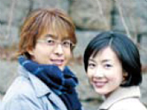 Winter Sonata (2002, KBS)