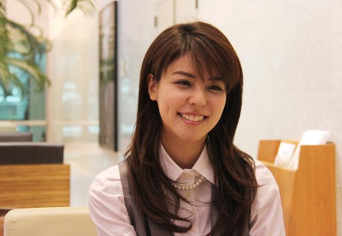 Korean stars dating foreigners