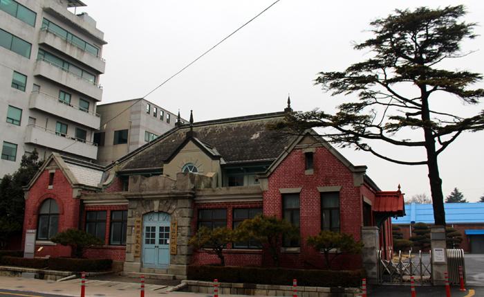 Gunsan_Port_City_Tour_01.jpg