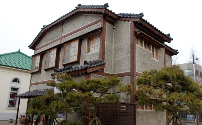 Gunsan_Port_City_Tour_04.jpg