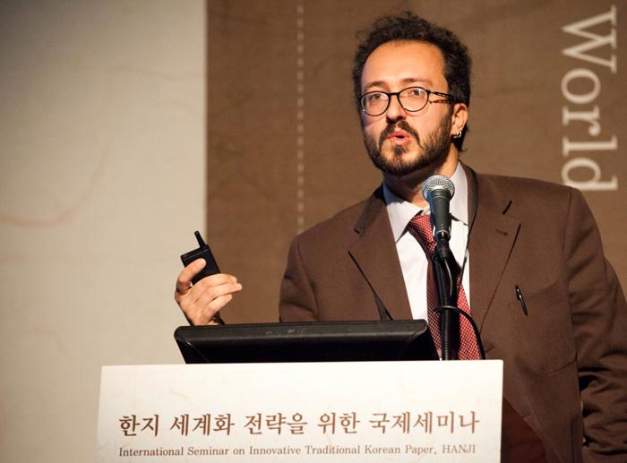 Hanji_Seminar_Seoul_06.jpg