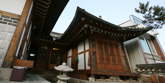 Hanok_Stay_Bukchon_06.jpg