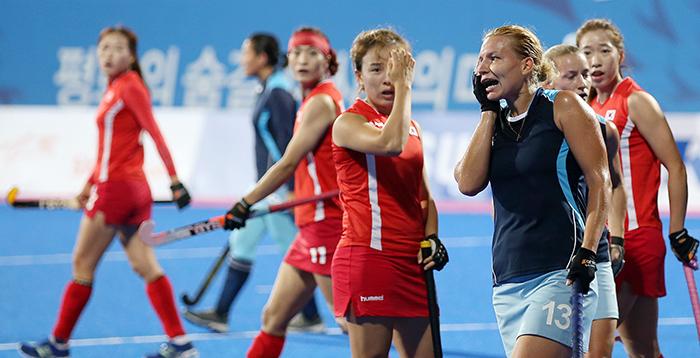 sport in mongolia essay