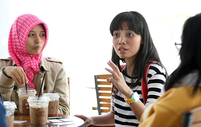 Indonesia_Koreanet_Fan_Article_04.jpg