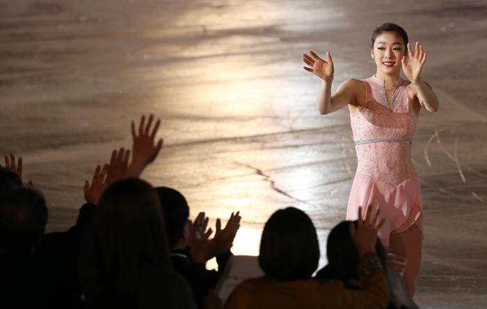 Kim_Yuna_Farewell_Ice_Show_04.jpg