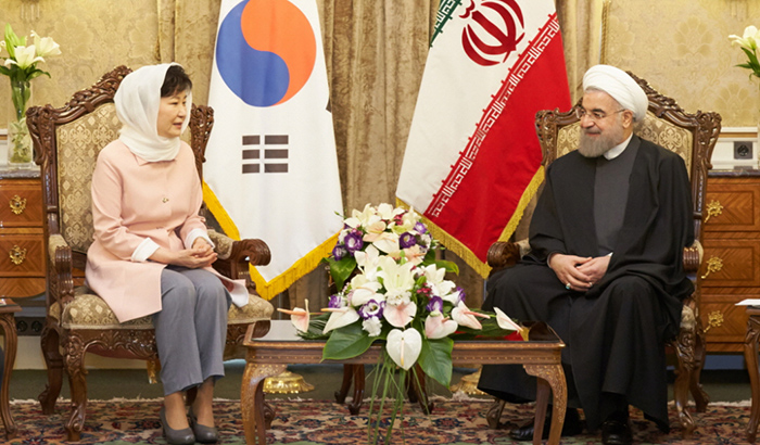 Ko_IRAN_SUMMIT_L1.jpg