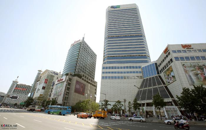 Korea_Grand_Sale_Event_01.jpg