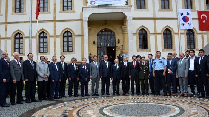 Korea_Turkey_Brotherhood_01.jpg