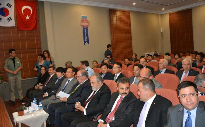 Korea_Turkey_Brotherhood_04.jpg