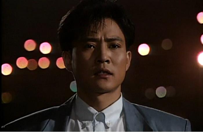 K-drama masterpieces (6): 'Jealousy' : Korea net : The