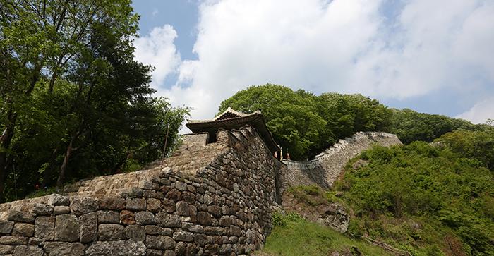 Namhansanseong_Fortress_Article_01.jpg
