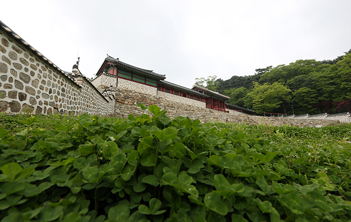 Namhansanseong_Fortress_Article_04.jpg