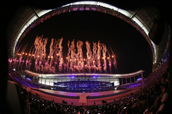 Opening_Ceremony_Incheon_Asiad_01.jpg
