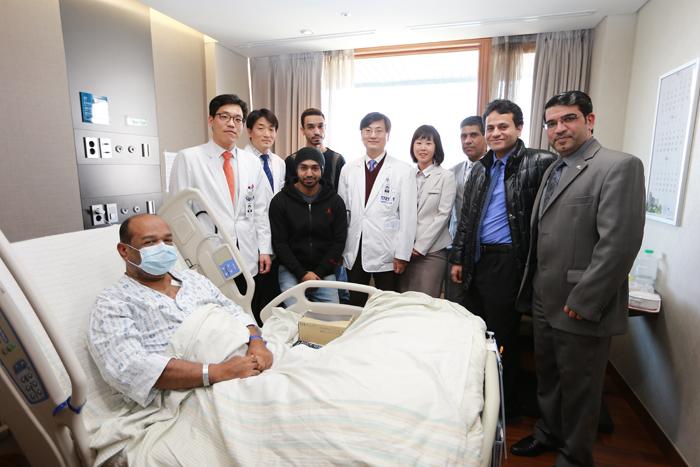 Patients-140523-2.jpg