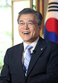 Korea.net : The official website of the Republic of Korea