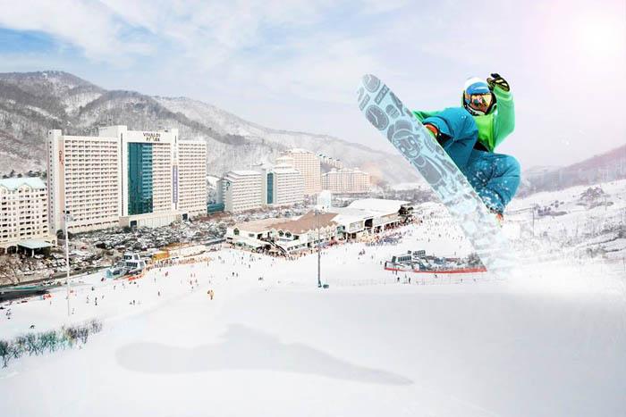 Skiing_Travel_Korea_01.jpg