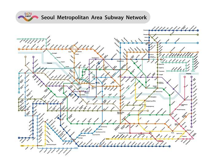 Subwaymap_Eng_700.jpg
