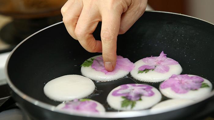 how to make rice cakes taste good
