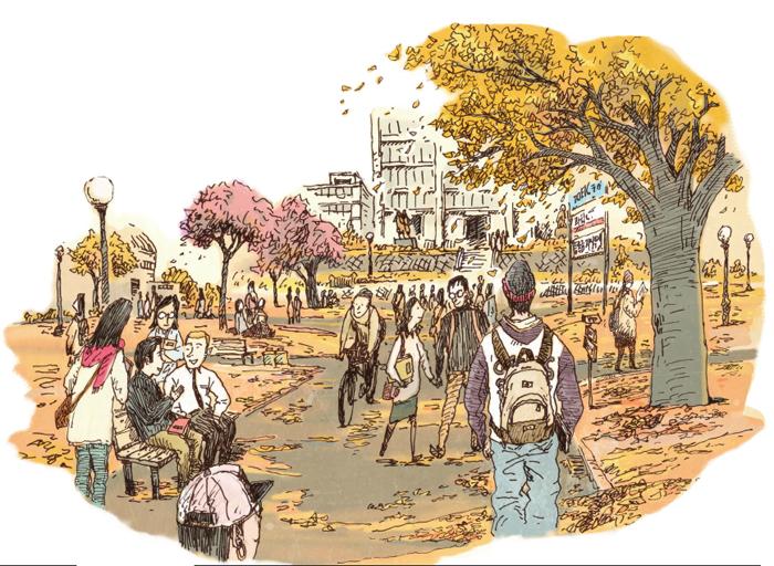 campuslife-141010-1.jpg