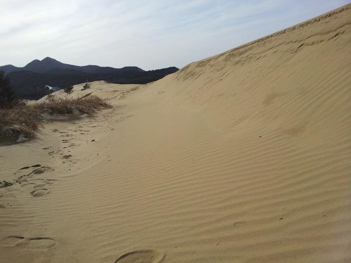 desert-140516-3.jpg