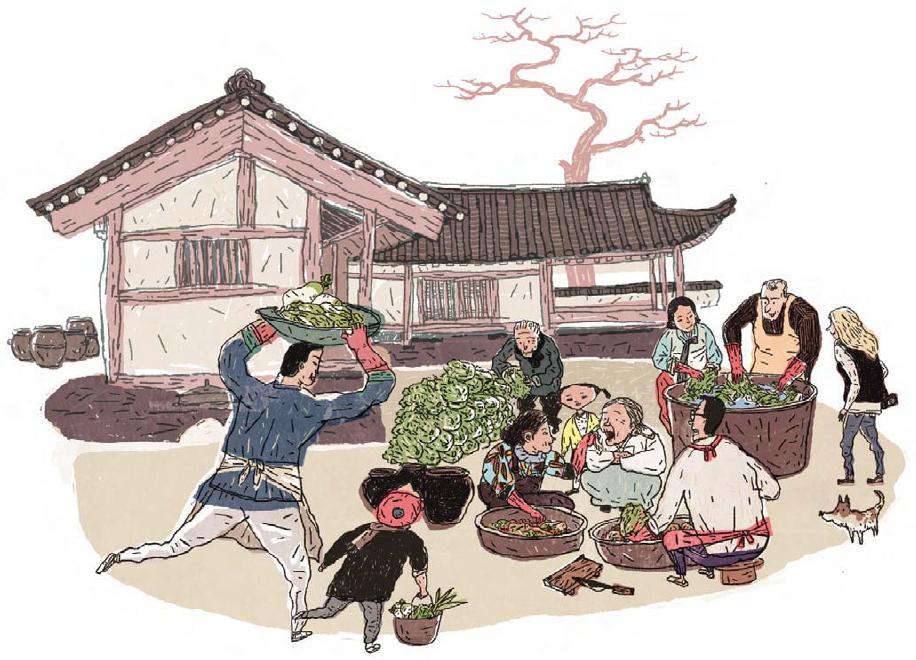kimchi-141023-1.jpg