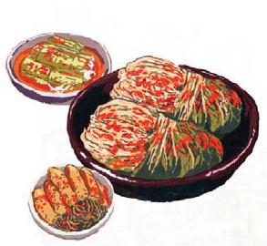 kimchi-141023-3.jpg