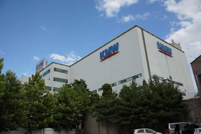 「kmw korea」的圖片搜尋結果