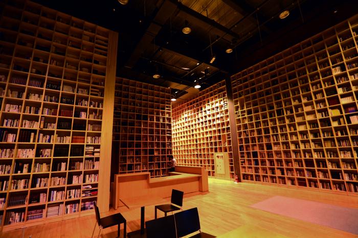 library-140611-1.jpg