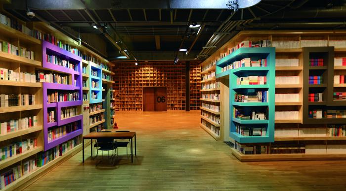 library-140611-2.jpg