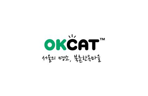 okcat_03_01.png