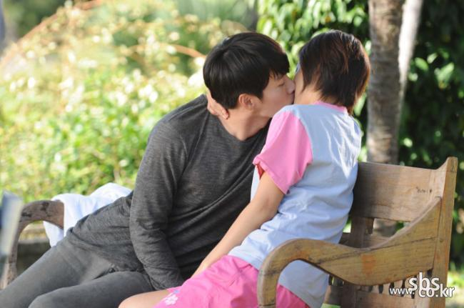 Secret Garden Becomes First Korean Soap Opera Aired In Argentina