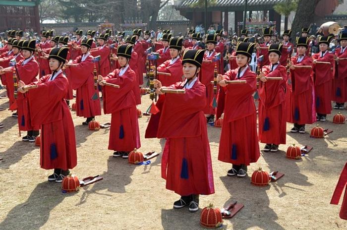 confucianism korea