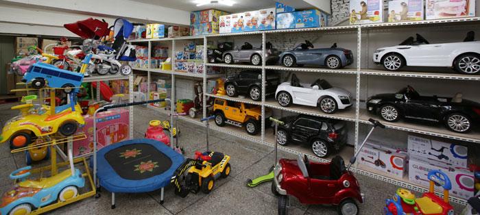 toystreet_seungjin_cars.jpg
