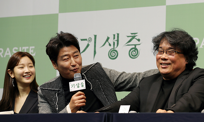 Parasite_Press_Conference_20200219_article_th.jpg