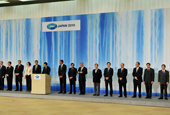 nov_APEC-Economic-Leaders-Meeting.jpg