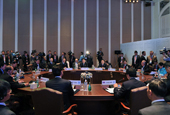oct_12th-ASEAN-Plus-Three-Summit.jpg