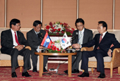 oct_Korea-Laos-Summit.jpg