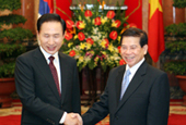 oct_Korea-Vietnam-Summit.jpg