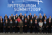 sep_Pittsburgh-G20-Summit.jpg