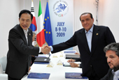 july_Korea-Italy-Summit.jpg