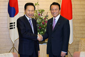 june_Korea-Japan-Summit.jpg